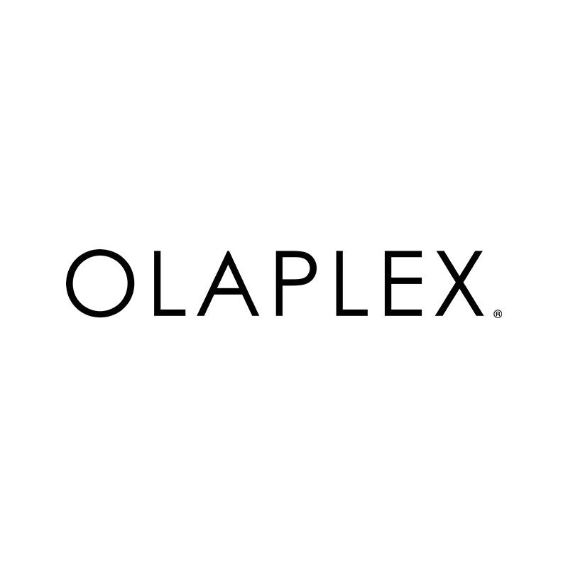 Olaplex_Logo_RGB
