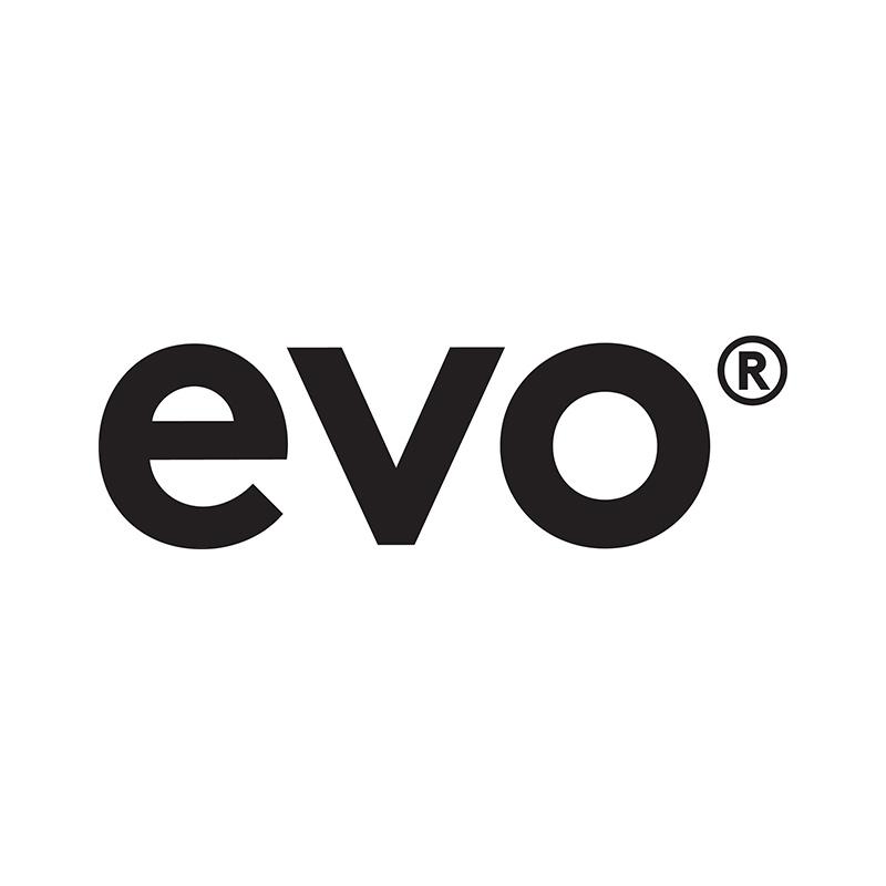 evo_logo_black_RGB